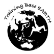 Training Base EARTH